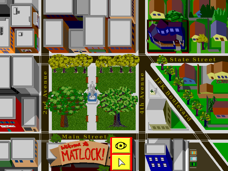 town_map
